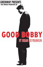 good_bobby