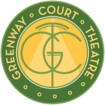 Greenway Court Theatre