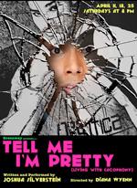 TMIP-poster