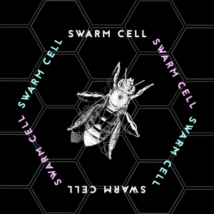 swarm-cell-image-01