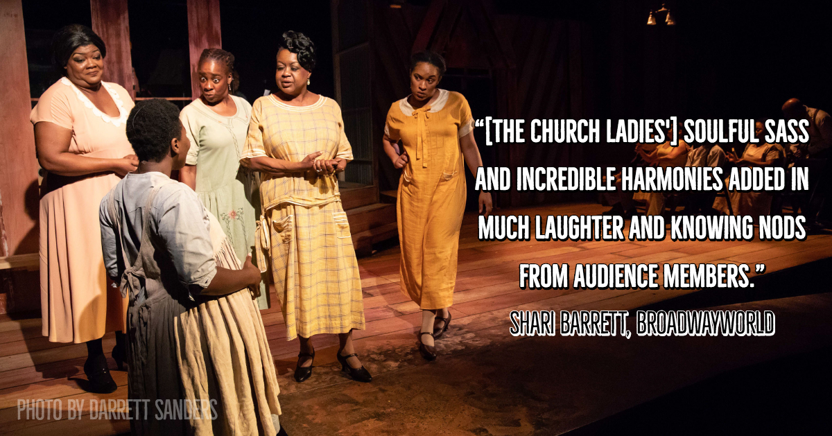 Church-Ladies-Review